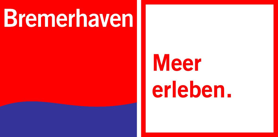 bremerhaven_meererleben