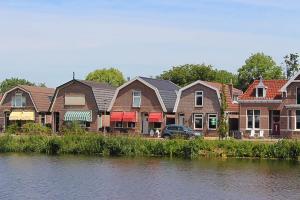 Nordhollandkanal