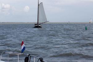 Waddenmeer