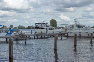 Gemeente Haven Leeuwarden