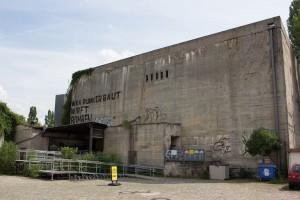 Museum Berliner Story