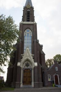 Sint Martinus Kerk