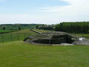 Artillerie-Kanone 15 cm