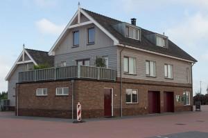 Yachthaven De Knar
