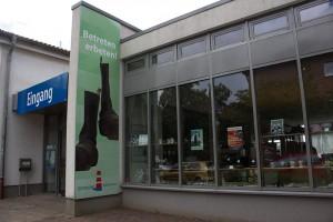 Küstenmuseum
